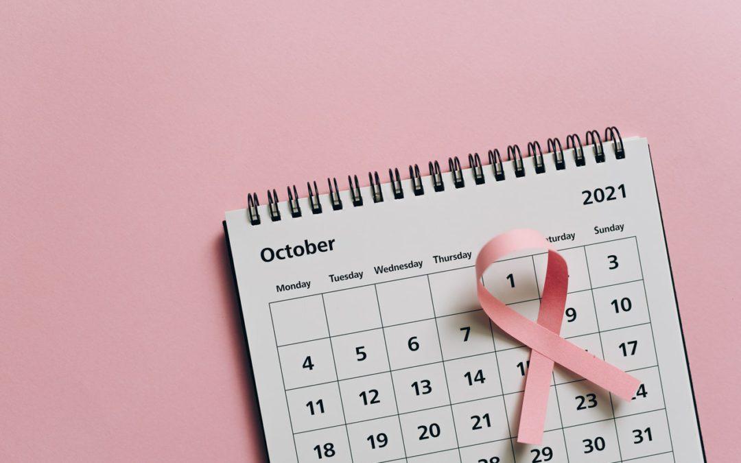 چھاتی کا سرطان:چند سادہ حفاظتی تدابیر